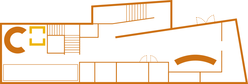 L VIP TABLE 2